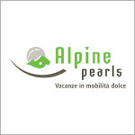 logo-alpine_pearls