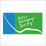 logo-italian_greenways_society